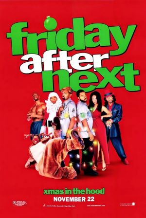 Friday After Next 666x994
