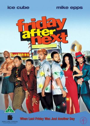 Friday After Next 570x800