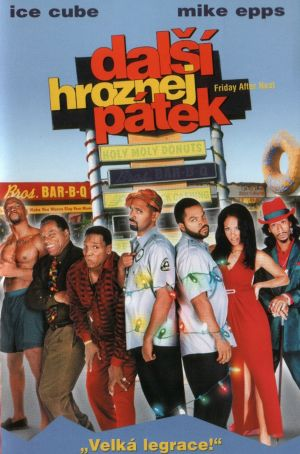 Friday After Next 706x1068