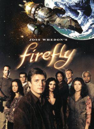 Firefly 1113x1528