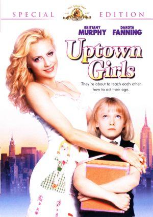 Uptown Girls 1539x2173