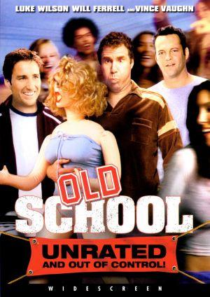 Old School 1539x2173