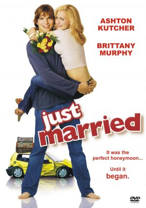 Just Married 1527x2173