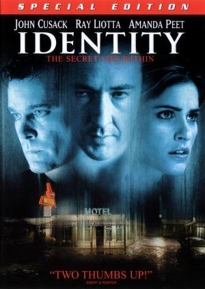 Identity 1543x2173