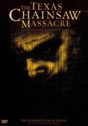 The Texas Chainsaw Massacre 1515x2149