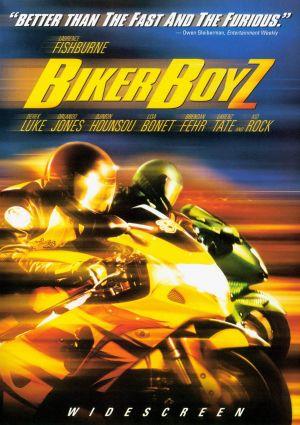 Biker Boyz 1458x2065