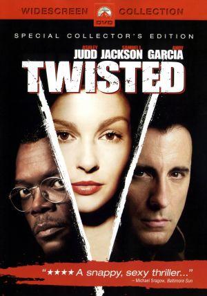 Twisted 1523x2173