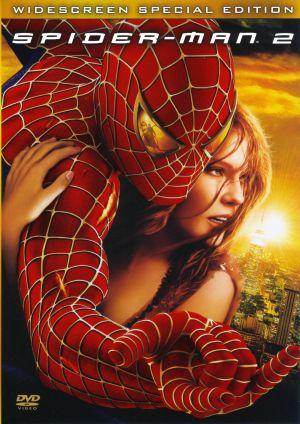Spider-Man 2 1539x2173