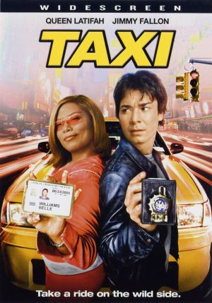 Taxi 1840x2633