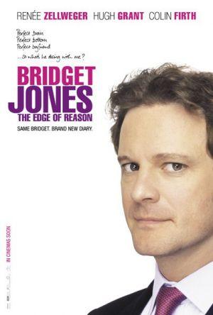 Bridget Jones - Am Rande des Wahnsinns 405x600