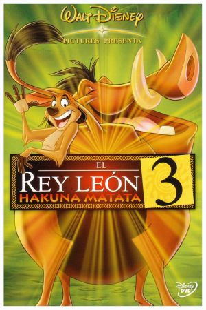 The Lion King 1½ 831x1246