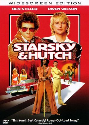 Starsky & Hutch 570x800