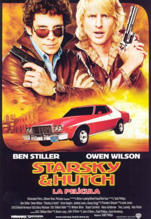 Starsky & Hutch 2069x3000