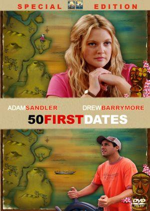 50 First Dates 1539x2162