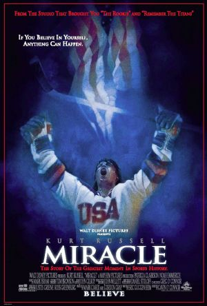 Miracle 665x985