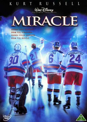 Miracle 570x800
