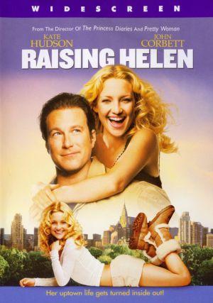 Raising Helen 1527x2173