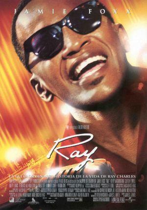 Ray 663x945