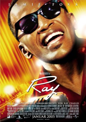 Ray 990x1399
