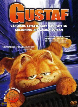 Garfield 1510x2065