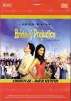 Bride And Prejudice Unset