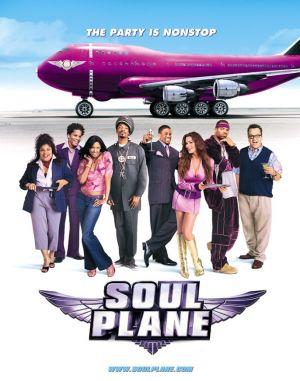 Soul Plane 686x872