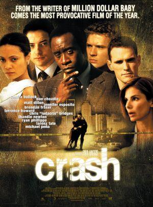 Crash 2215x3000