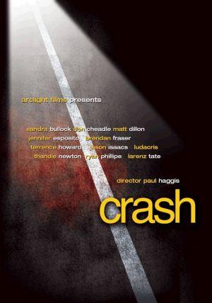 Crash 727x1037