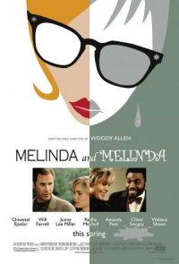 Melinda e Melinda poster