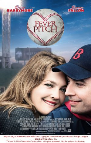 Fever Pitch 2596x4068