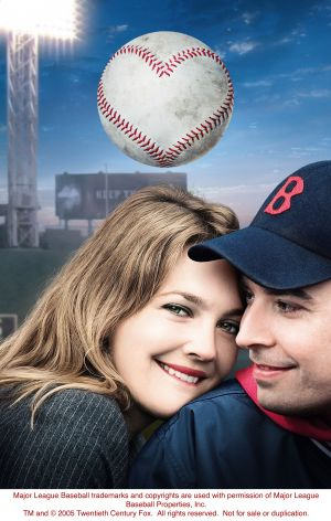 Fever Pitch 2596x4086