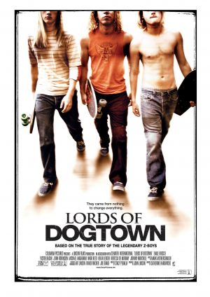 Lords of Dogtown 2121x3000
