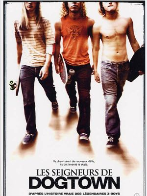 Lords of Dogtown 600x800