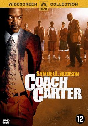 Coach Carter 704x1000