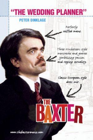 The Baxter 303x455