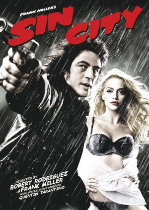 Sin City 1613x2273