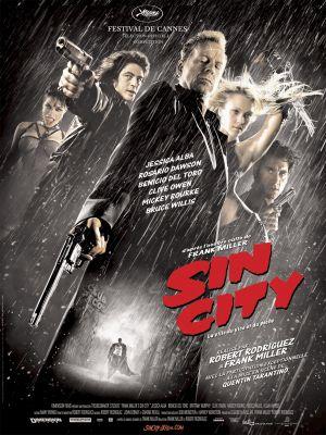 Sin City 1417x1890