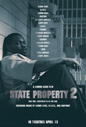 State Property 2 1418x2100