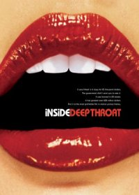 Inside Deep Throat poster
