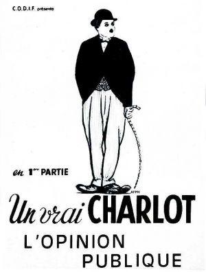 A Woman of Paris: A Drama of Fate 539x711