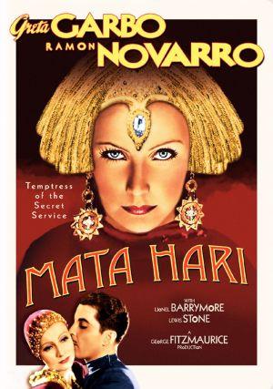 Mata Hari 1000x1422