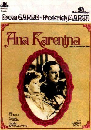 Anna Karenina 840x1200