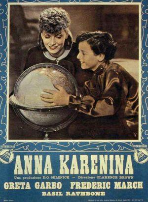 Anna Karenina 875x1200