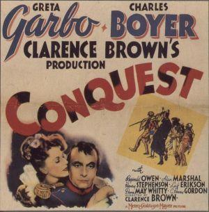 Conquest 998x1014