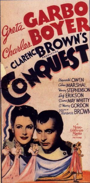 Conquest 845x1718