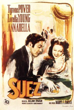 Suez 813x1200