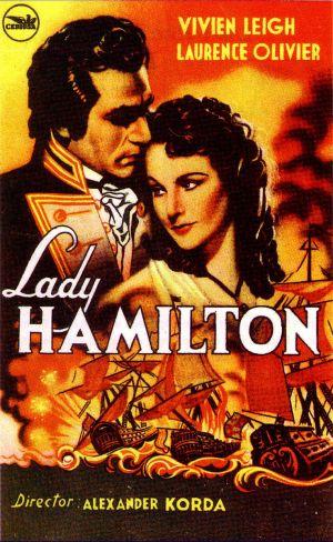 That Hamilton Woman 737x1200
