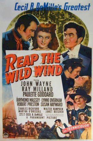 Reap the Wild Wind 790x1200