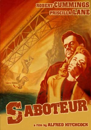 Saboteur 1531x2173