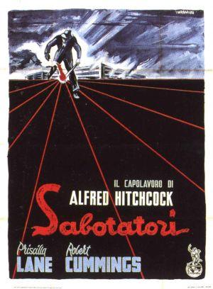 Saboteur 968x1318